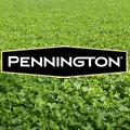 Pennington-300x76