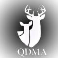 QDMAlogo-fullsize-192x300