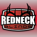 RedNeck-300x246 copy