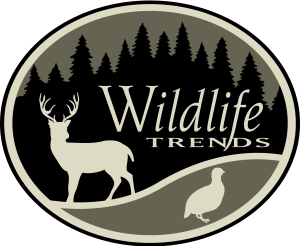 "Wildlife Trends shows you how to avoid the cost of ""trial and error"" management in every bi-monthly issue."