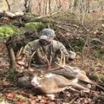 Quality Deer Mangement Co-ops