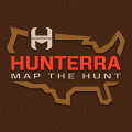 HUNTERRASquare