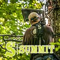 SummitSquare