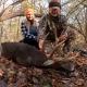 Deer Hunting Indiana
